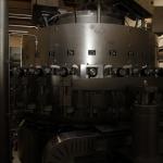 canning_0054