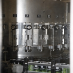 canning_0085