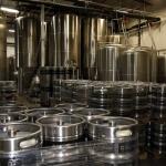 canning_0094