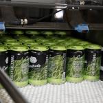 canning_0169