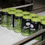 canning_0171