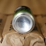 canning_0181