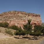 arizona-scenery_1505