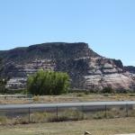 arizona-scenery_1508