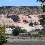 arizona-scenery_1510