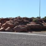 arizona-scenery_1518