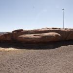 arizona-scenery_1521