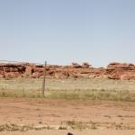arizona-scenery_1522