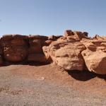 arizona-scenery_1523