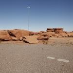 arizona-scenery_1527