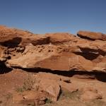 arizona-scenery_1528