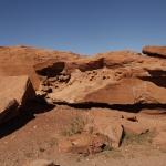 arizona-scenery_1529