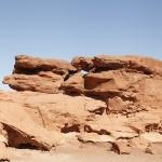 arizona-scenery_1530