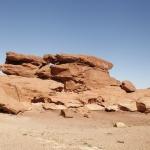 arizona-scenery_1531