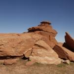 arizona-scenery_1532
