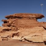 arizona-scenery_1533