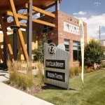 fortcollinsbrew_0213