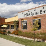 fortcollinsbrew_0217