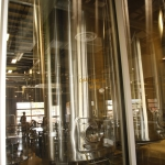 fortcollinsbrew_0221