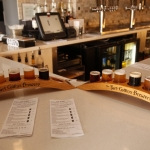 fortcollinsbrew_0224