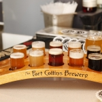 fortcollinsbrew_0226