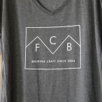 fortcollinsbrew_0231