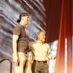 awards-ceremony_0095