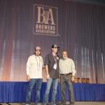 awards-ceremony_0172