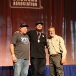 awards-ceremony_0475