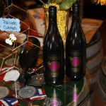 meadery-rockies_9177