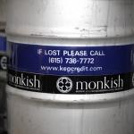 monkish_9374