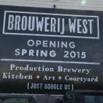 brew-food-fest_6051