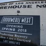 brew-food-fest_6052