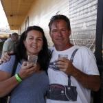 brew-food-fest_6055