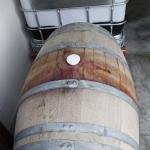 la-beer-hop_8619