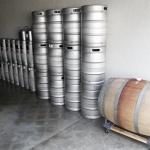 la-beer-hop_8620