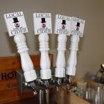 la-beer-hop_8622