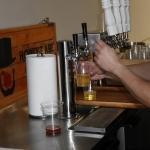 la-beer-hop_8630