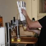 la-beer-hop_8631