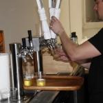 la-beer-hop_8632