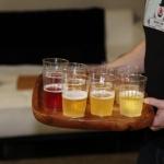 la-beer-hop_8635