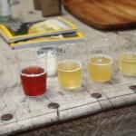 la-beer-hop_8636