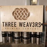 three_weavers_5753