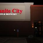 granite-city_0648