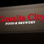 granite-city_0649