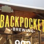 backpocket_0028