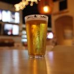 avery_brewing_7131