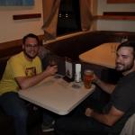 avery_brewing_7136