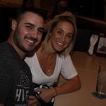 avery_brewing_7140