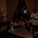 avery_brewing_7148